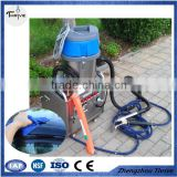 Hot sale high pressure steam car washer with vacuum nozzle                                                                         Quality Choice