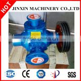 LPG pump for sale from China Suppliers