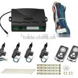 New arrival!!!Central car door lock system 1m3s