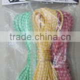 water ski rope yatch rope