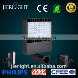 150W IP65 Parking Light