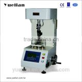 Torsion fatigue testing machine (YL-310N)