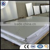 China Cheap Hot Sale Aluminum Checker Plate for Wheelchair Ramp for Building Decoration Materials