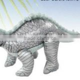 Hot Sell PVC Inflatable Dinosaur Toy