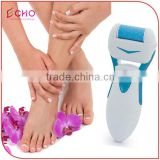 New Electric Water-proof Foot Callous Remover Grinding Pedicure for smooth care                                                                         Quality Choice