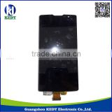 for lg spirit h422 lcd , for lg h440 mobile phone spare parts