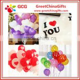 Birthday & Party supplies cheap latex balloon                                                                                                         Supplier's Choice