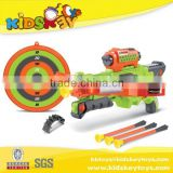 Outdoor play set New hunting toy kid crossbow gun soft bullet gun toy crossbow gun for sport toy