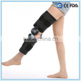 steel knee joint stabilizer hard orthopedic knee support for Knee pain relief                                                                                         Most Popular