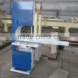 toilet tissue paper making machine,paper cutting machine