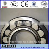 China bearing factory 24036 Spherical Roller Bearings with size 180*280*100mm