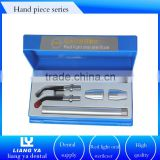 Popular dental lab instruments dental sterilization machinery dental red light oral sterilizer