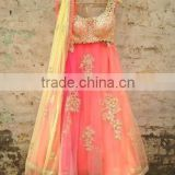 salwar kameez punjabi suits lehangas indian bridal wear