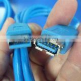 USB3.0 Data Cable AM TO AF,USB 3.0,usb 3.0 cable,USB 3.0 Data Cable