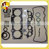 Available Full Engine Repair Kit & Engine Overhaul Gasket Set For Toyota 3SFE 04111-74191