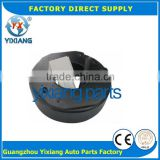 High Quality Stainless Steel Auto Compressor AC Magnetic Clutch Coil For Ford Transit
