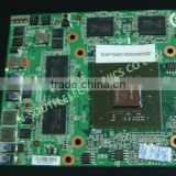 NEW laptop VGA Cards For ACER 8920 mainboard chipset G84-725-A2 notebook PC VGA graphics CARD
