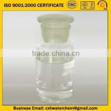 Purity 99% Diethyl phthalate 84-66-2