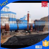 Large and small coal stoves for drying or dewatering use