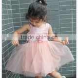 baby girls party dress design party wear dresses for girls of 2-5 years girls dress china wholesale online