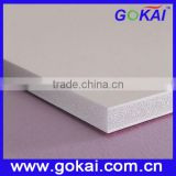 POLYVINYL CHLORIDE /PVC Foam board / depron foam sheet                                                                         Quality Choice