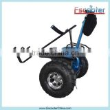 2015 Outdoor Remote Control Golf Trolley Electrical Scooter