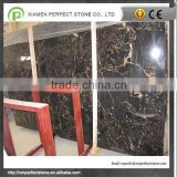 Portoro marble gold marble black & gold marble price