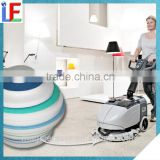 Glossy Floor and Ceramics Surface Polishing Pads