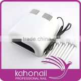 NEW 36W UV Lamp 818
