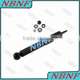 automobile shock absorber mount for Nissan Sabre