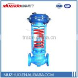 Top Quality pressure reducing valve, steam / piston reducing valve from Chinese supplier, professional foundry