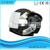 B5556-5L325 High quality original quality electrical automotive steering wheel airbag clock spring