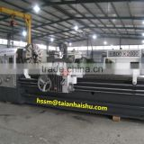 machinery tool CW6180B/6280B*2000 manual engine lathe machine and mechanical tools names
