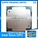 E5-2699V3 brand and model number cpu and xeon server cpu