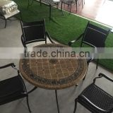 hand carved modern living room used school furniture cot bed wood indian furniture wholesale wooden outdoor furniture