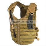 Hydration Police Tactical Vest