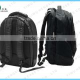 Fashion computer backpack business laptop bag