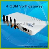 WIFI VoIP Phone,VoIP ata adapter