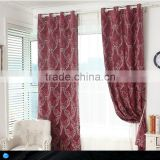 curtain factory designer home decor double swag shower curtain with valance