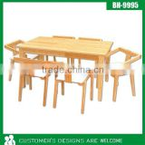 Dining Table Set, Dining Table And Chair, Dining Room Table