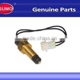 Oil Pressure Sensor/Engine Oil Pressure Sensor/Car Oil Pressure Sensor for SCANIA 1360842