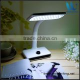 Table Lamp HD Wifi IP Camera Motion Activated Security Hidden Camera bulb camera wifi