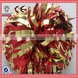hig quality Cheering Poms Poms for Sport Events