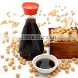 OEM ,ODM buyer's option taste soy sauce