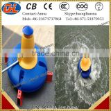 High quality|water aerator machine and solar aerator|oxygen generator for sale