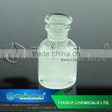 Sodium laureth sulfate,sodium lauryl ether sulphate 70% price,sodium lauryl ether sulfate