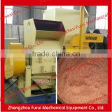 2014 Flat Wire Stripper Machine/Scrap Copper Cable Granulator and Separator 008613103718527