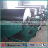 CE Proved Hematite Iron Ore Wet Magnetic Separator with Best Magnetic Separator Price Hot Sale in 2014