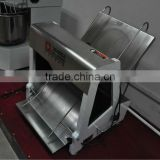 electric commerical bakery euqipment for the bread slicer equipment