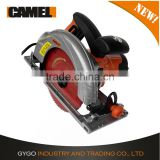 new design 185mm Professional China Manufacturer High rigidity circular saw blade sharpening machine